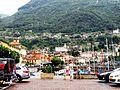 Gravedona - panoramio.jpg