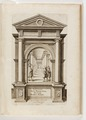 Graverat titelblad - Skoklosters slott - 93504.tif