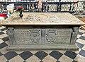 Gravminde for Henrik Burwin II af Mecklenborg.jpg