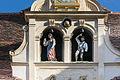 Graz Glockenspielhaus Figuren.jpg
