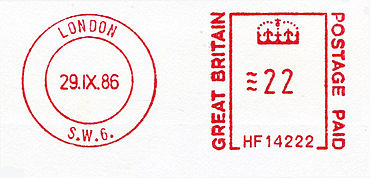 Great Britain stamp type HA19.jpg