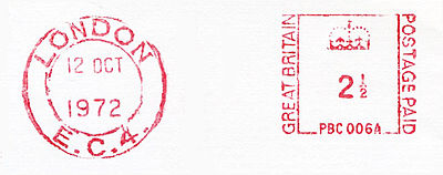 Great Britain stamp type HA6.jpg