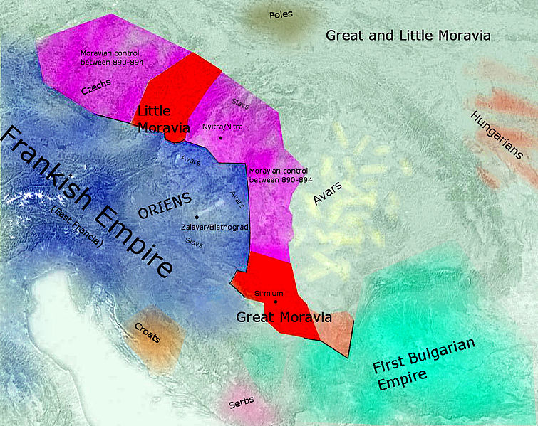 http://upload.wikimedia.org/wikipedia/commons/thumb/b/b1/Great_Moravia_Puspoki%27s_Theory.jpg/755px-Great_Moravia_Puspoki%27s_Theory.jpg