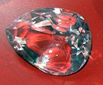 Great Star of Africa diamond - copy.jpg
