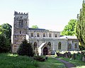 Great Tew church - geograph.org.uk - 4577.jpg