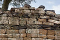 Great inclosure - Great Zimbabwe (14).jpg