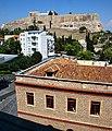 Greece 2018-08-25 (45531242561).jpg