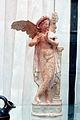Greek terracotta statue Staatliche Antikensammlungen SL 03.jpg