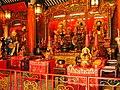 Green Pine Taoist Temple in Deagon, Brisbane, Australia (7).jpg