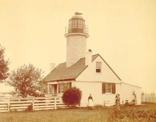 Greenbury Point Light 1.PNG