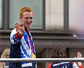 Greg Rutherford.jpg