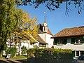 Greifensee-ev kirche08.jpg
