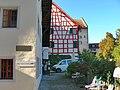 Greifensee-schloss13.jpg