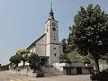 Grellingen, die Sankt Laurentiuskirche foto5 2013-07-20 13.18.jpg