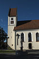 Gremheim St. Andreas 647.jpg