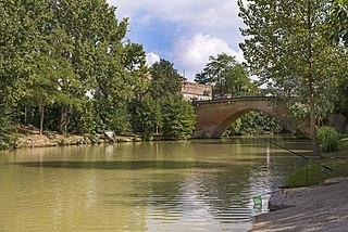 Save (Garonne)