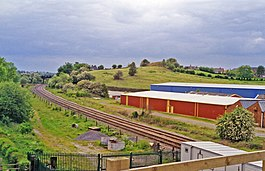 Gresley station site geograph-3582208-by-Ben-Brooksbank.jpg