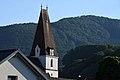 Gresten, Pfarrkirche St. Nikolaus (13. Jhdt.) (41405033885).jpg
