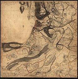 kart helgeroa Helgeroa – Wikipedia kart helgeroa
