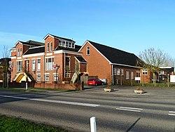 Grijpskerk - zuivelfabriek.jpg