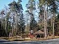 Grillplatz mit Spielplatz - panoramio.jpg