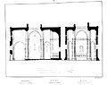 Grimm. 1864. 'Monuments d'architecture en Géorgie et en Arménie' 39.jpg