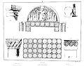 Grimm. 1864. 'Monuments d'architecture en Géorgie et en Arménie' 43.jpg