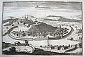 Großwardein 1702.jpg