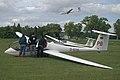 Grob G103C Segelfluggelaende Kammermark.jpg