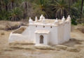 Grobowiec Marabuta-Maroko.jpg