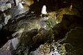 Grotte des Grandes Canalettes 01082014 06.jpg