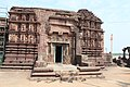 Group of Temple at Markanda- Markanda (Gadchiroli District) Maharashtra- IMG 0010.jpg