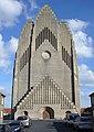 Grundtvigs Kirke Copenhagen.jpg