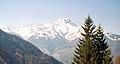 Gryon, Switzerland.jpg