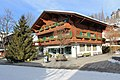 Gstaad - panoramio (34).jpg