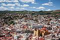 Guanajuato capital 2.jpg