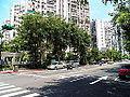 Guangfu North Road 20120804a.jpg