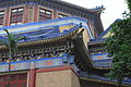 Guangzhou Zhongshan Jinian Tang 2012.11.16 16-22-04.jpg