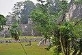 Guatemala - panoramio (9).jpg