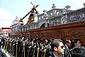 Guatemala City, Semana Santa procession (15339136173).jpg