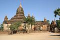 Gubyaukgyi-Bagan-Myanmar-02-gje.jpg