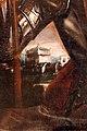 Guercino, marte, venere e amore, 1633, 03 paesaggio.jpg