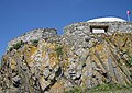 Guernsey 2011 157, Fort Grey.jpg