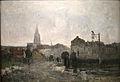 Guillaume Vogels-Ixelles, matinée pluvieuse.jpg