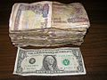 Guinean franc vs US Dollar (2005).jpg