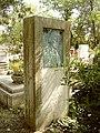 Gulacsy Lajos síremléke.jpg