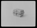 Gulddosa m blykula - Livrustkammaren - 10913.tif