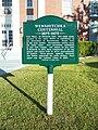 Gulfctycourthouseoldwewa marker02a.jpg