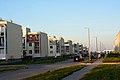 Guryevskiy r-n, Kaliningradskaya oblast' Russia - panoramio - Anton Yefimov (10).jpg