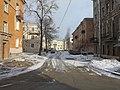 Guseva Street (St.Petersburg).jpg
